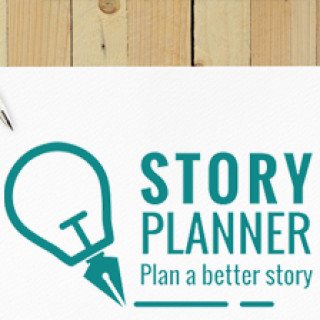 Story Planner discussion group